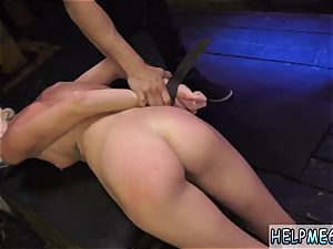 rough buttfuck compilation hd Halle Von is in town on vacation with her boypartner.