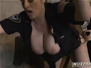 cougar ass fucking large funbags hd and pizza fake Soldier Gets Used as a poke toy