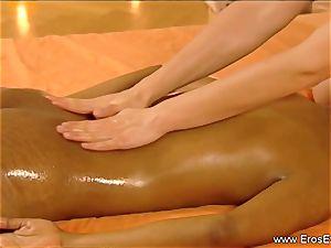 massage For Close gfs