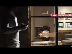 xCHIMERA - latin Luna Corazon glamour fetish boink