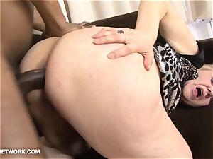 grandma porn older girl Takes facial cumshot jizz shot Gets ravaged
