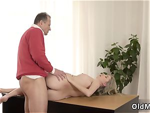 brit blondie bondage Stranger in a massive mansion knows how to super hot you up