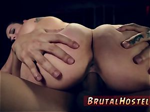 Hd bj facial and fast hottest accomplices Aidra Fox and Kharlie Stone are vacationing in